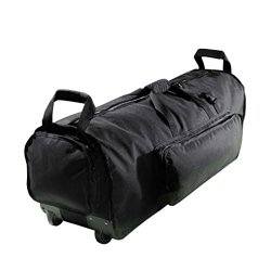 Pearl 96,52 (38 Pro Bag Hardware cm
