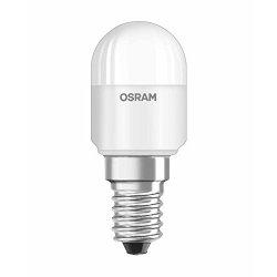 Osram Star T26 D Lampadina LED, E14, Plastica,...