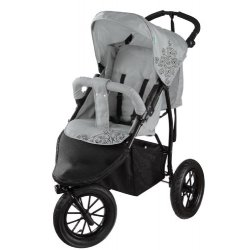 Knorr-baby 883939 Passeggino a tre ruote Buggy...
