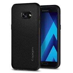 Cover Samsung Galaxy A3 2017, Spigen [Liquid Air]...