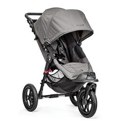 Baby Jogger BJ0141341105 City Elite GSA...