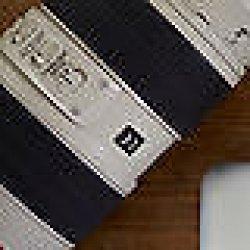Banksy Panda Adesivo Decalcomania per Apple...