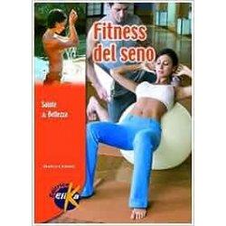 Fitness del seno Copertina flessibile