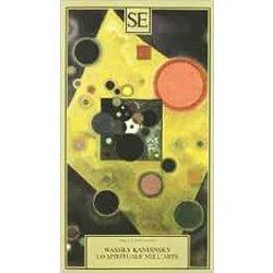 Lo spirituale nellarte di Vasilij Kandinskij