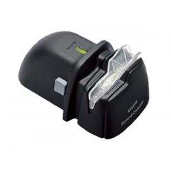 Kyocera DS-38 - Affilatore elettrico compatto per...