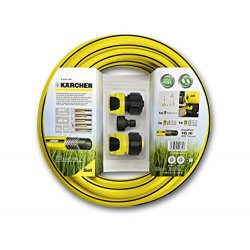 Karcher Irrigazione - Kit di raccordo per idro...