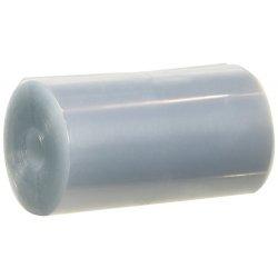 Lampa 02027 Super Pellicola Protettiva Adesiva