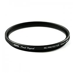 Hoya Pro1D P40.5 - Filtro di protezione, diametro...