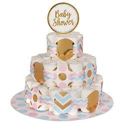 Neviti modello Works kit decorazione torta di...