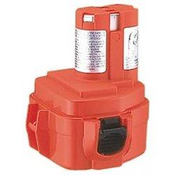 MAKITA batteria ricambio n.1222 = 12 V Volt NI-CD...