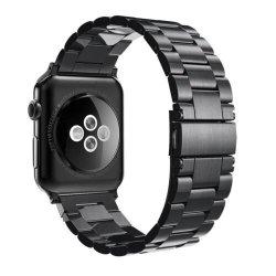 Cinturino Sostituzione per Apple Watch in Acciaio...