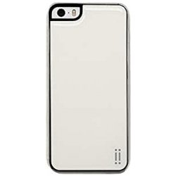 Aiino Gel Sticker Selfie Cover Case Custodia...