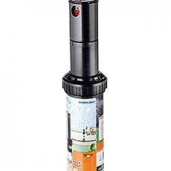 Claber 78053 50 90478 Irrigatore A Turbina.