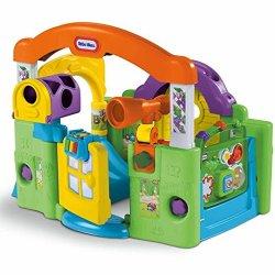 Little Tikes 632624M Gioco per bambini Activity...