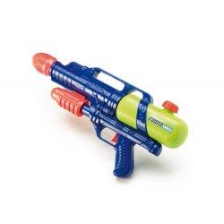 Happy People 17090 - Pistola ad acqua con...
