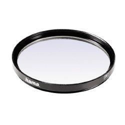 Hama Filtro UV58mm