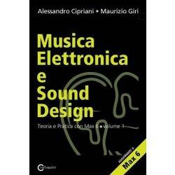 Musica elettronica e sound design 1