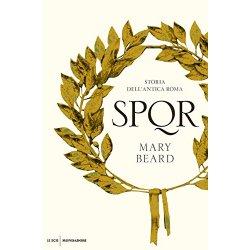 SPQR. Storia dellantica Roma