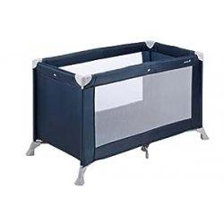 Safety 1st 21125550 Soft Dream Lettino, Blu/Navy...