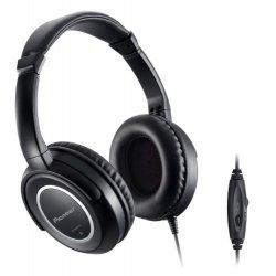 Pioneer SE-M631TV Cuffia Audio Comfort con Cavo...