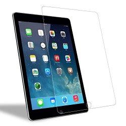 Vetro Temperato iPad Air 2/ 1 iPad Air iPad Pro...