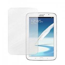 Samsung ET-FN510CTEGWW Pellicola Protettiva...