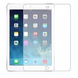 3 x Membrane Pellicola Protettiva Apple iPad 5...