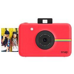 Polaroid SNAP Fotocamera digitale 10 megapixel
