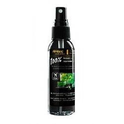 Antec Spray 100% Naturale per Schermi, 60 ml,...