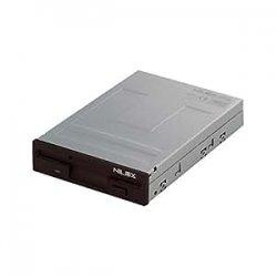Nilox Floppy Drive Interno Da 3.5Poll