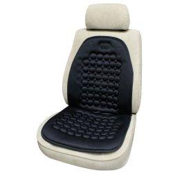 CORA 000127801 Magnetic Comfort Coprisedile Auto,...