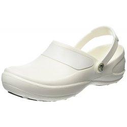 CrocsMercy Work - Sabot/sandali Donna\n, Bianco...