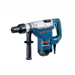 Bosch 0611240003 GBH 5-38 D Martelli Perforatori