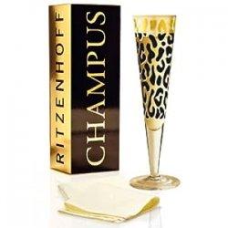 Ritzenhoff 1070151 - Bicchiere da champagne...