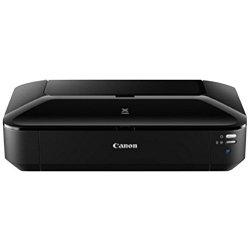 Canon Pixma IX6850 Stampante per Ufficio A3+...
