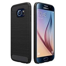 Samsung Galaxy S6 Cover Custodia 5.1 Pollice,...