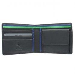 3e43d7dc88 Visconti: prezzi e offerte prodotti borse e accessori