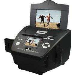 Rollei PDF-S 240 SE Multi Scanner per...