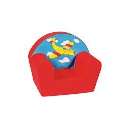 knorr-baby 490200 - Poltroncina per bambini,...