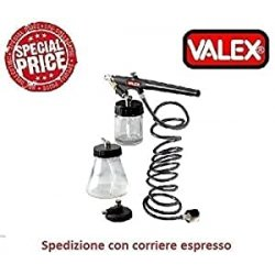 AEROGRAFO 1551056 Valex