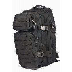Commando Industries Zaino Militare Tattico...