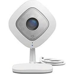 Netgear Arlo Q VMC3040-100PES Videocamere di...