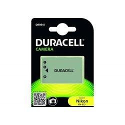 Duracell, Batteria di ricambio ricaricabile per...