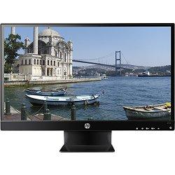 HP 22VX Monitor con Retroilluminazione LED e...