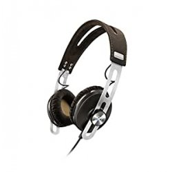 Sennheiser Momentum 2.0 Cuffie On-Ear per Apple...
