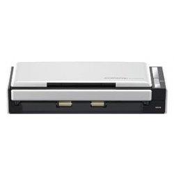 Fujitsu Scansnap S1300I Scanner Sheetfeed