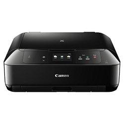 Canon MG7750 Pixma Stampante Multifunzione...