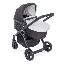 Chicco 06079168430000 Colour Pack Urban Stroller...