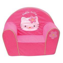 Hello Kitty - 711 211 - Mobili E Arredamento -...
