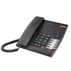 Alcatel Temporis 380 ATL1407518 - Telefono...